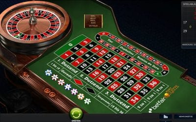 The Way to Play the Game of Online Roulette and Tips For Roulette