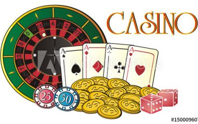 Online Pokies Play Free Or Real Money, No deposit Bonus And No Download Required, Buy Credits To Win Big And Get Signup Bonus For First Time