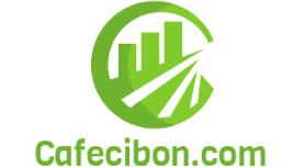 Cafe Cibon